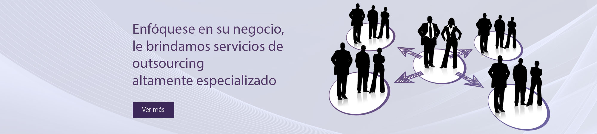 O.S. – Outsourcing de Sistemas